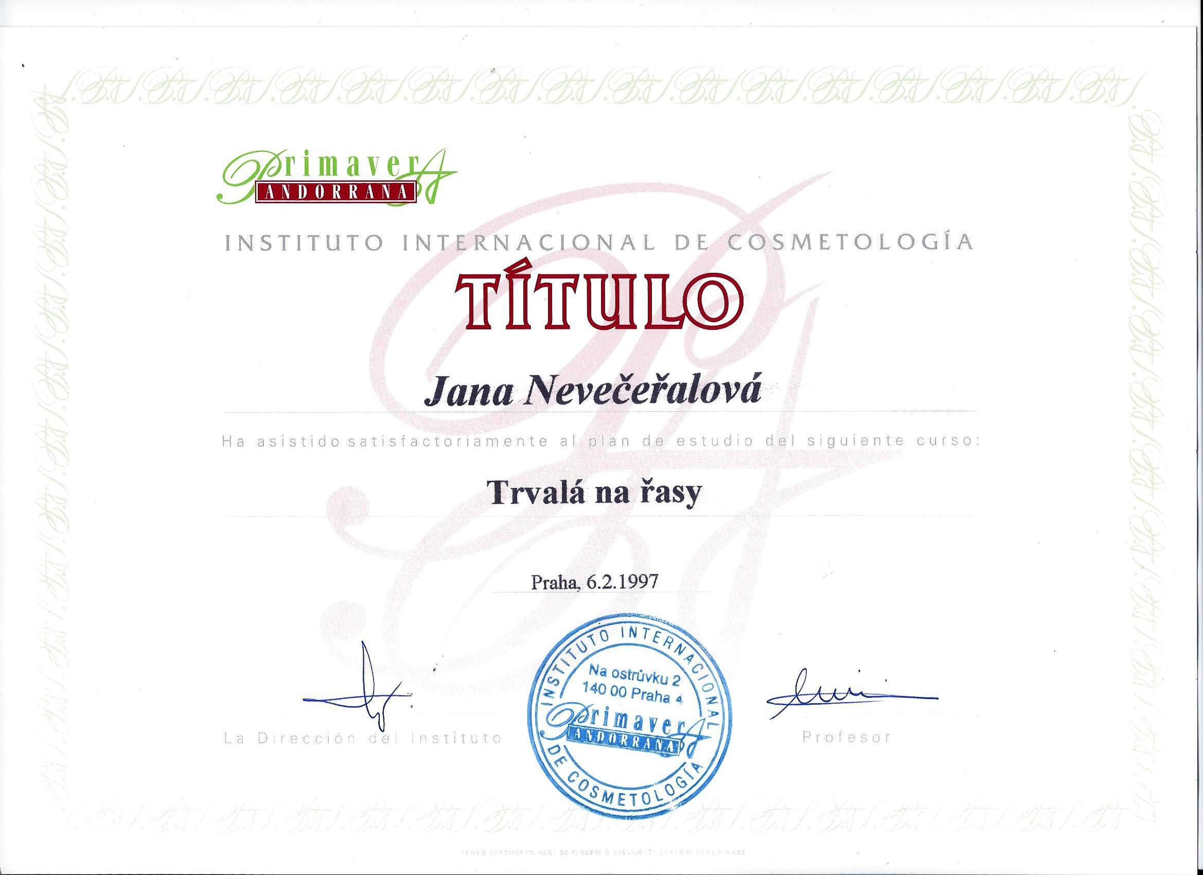 certifikat_trvala
