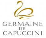 Germaine de Capuccini